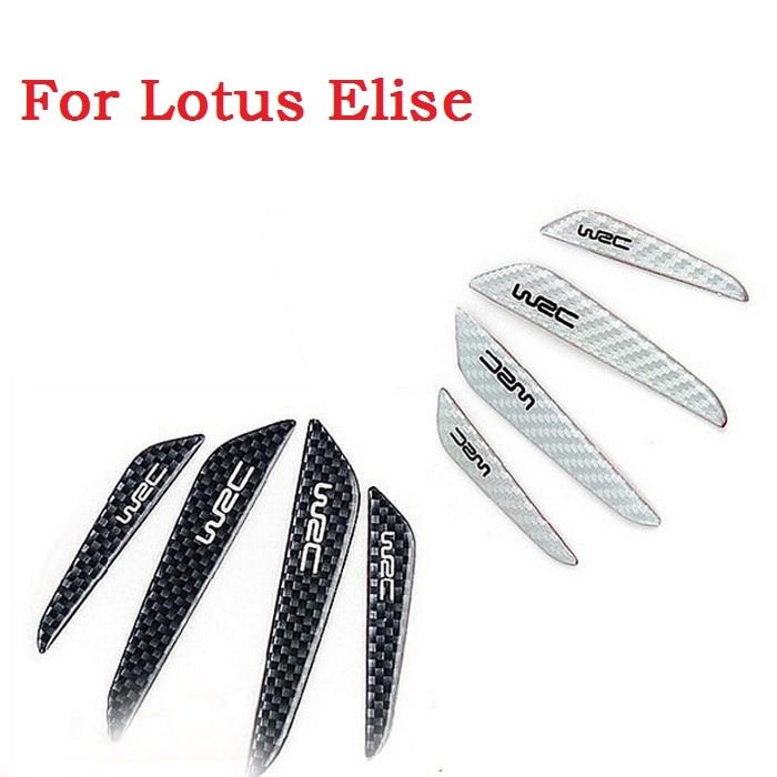 Lotus Elise Promotion-Shop for Promotional Lotus Elise on