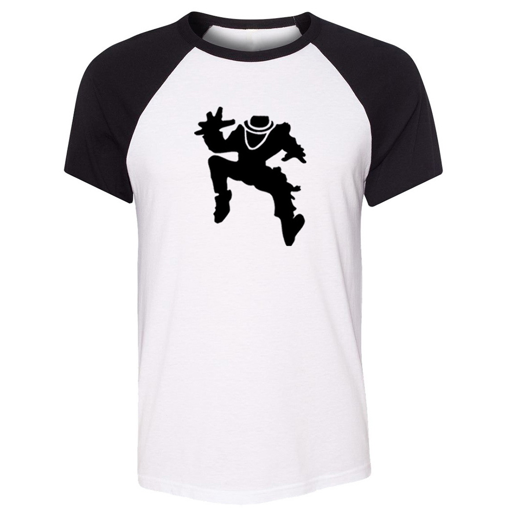 operation-ivy-guy-funny-t-shirt-men-women-boy-girl-font-b-pokemon-b-font-sprites-dragonite-meowth-t-shirt-fitness-cotton-tshirt-hip-hop-tops