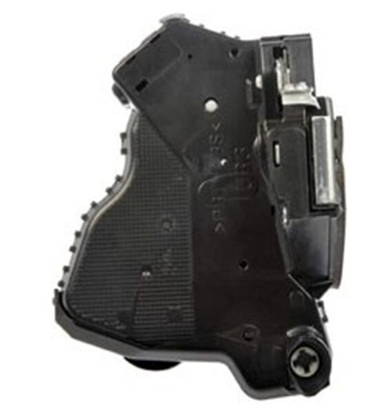 ФОТО 69130-02130  6913002130 Door Lock Actuators Latch Front RIGHT FR Driver Side for  Camry Corolla Matrix Seinna Solara 4Runner
