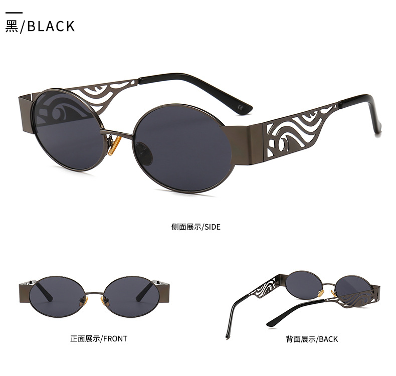 e3da2b5ae3c baseball sunglasses are necessary for us in sunning days especially hot  summer. The reason why john lennon sunglasses are so popular is that they  are not ...