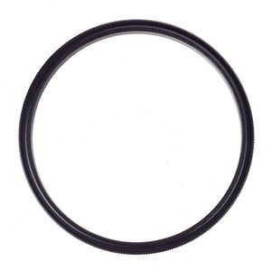 Image 3 - RISE(UK) 52mm 52mm 52mm to 52mm Male to Male Coupling Step Ring Adaptor 52 52 Dual Male