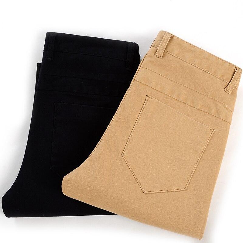 82 большие размеры 8XL 4xl 6xl 48 мужские хип-хоп Штаны брюки хлопчатобумажные Топы Черный синие джинсы мужские брендовые известный бренд DSQ