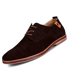 Luxury Summer Men Casual Shoes Oxford Flat Leather Shoes Italian Flats Driving Shoes Chaussure Homme Size 38-47
