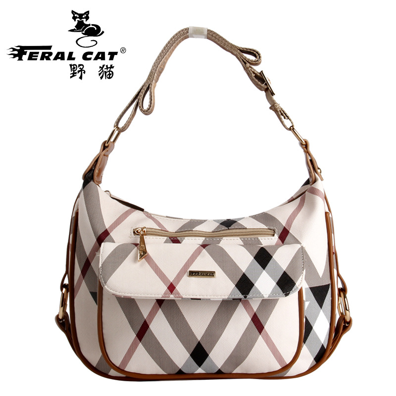 FERAL CAT Leather Summer Bags Handbags Women Famous Brands Big Casual Bags Ladies Tote Shoulder Bag Ladies large Bolsos Mujer leather bags handbags women s famous brands bolsa feminina big casual women bag female tote shoulder bag ladies large l4 2987