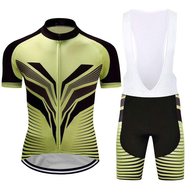 New 2019 Cycling Jersey Cycling Mtb Jerseys Short Sleeve Motocross Shirt Maillot Downhill Bike Bicycle Outdoor Sports Clothing