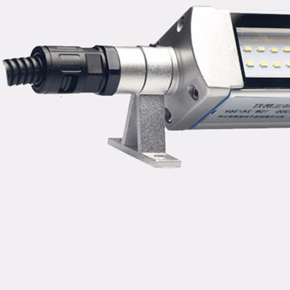 LED-fresadora-CNC-M-quina-Herramienta-de-luz-a-prueba-de-explosi-n-de-aceite-a (4)