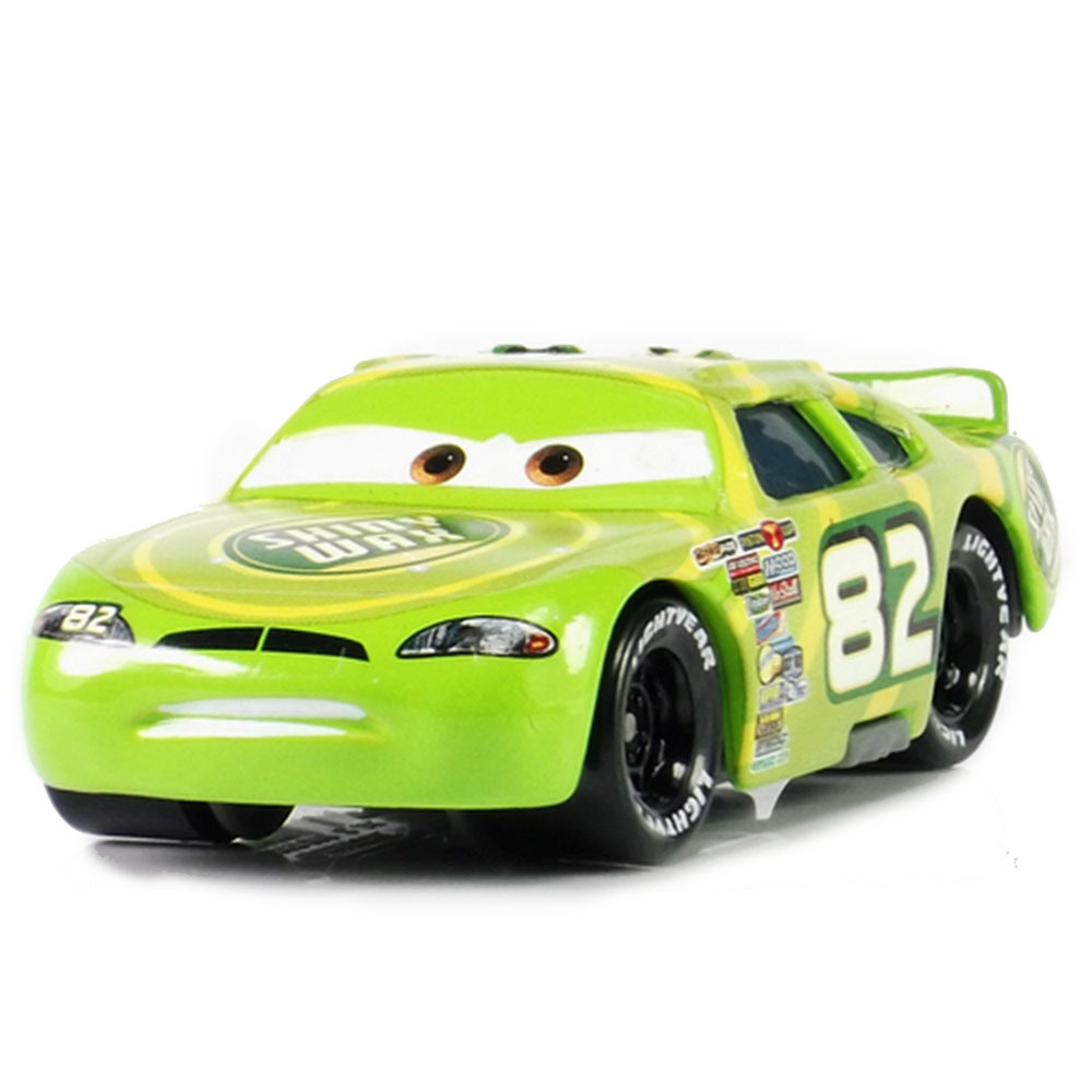 car antenna toys picture more detailed picture about pixar cars