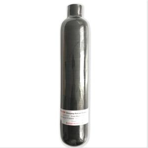 Image 1 - AC3050 Acecare 300Bar Air comprimé Paintball Air/HPA/PCP réservoir/cylindre pour Paintball tactique/PCP Air Gun/fusil/Sinairsoft