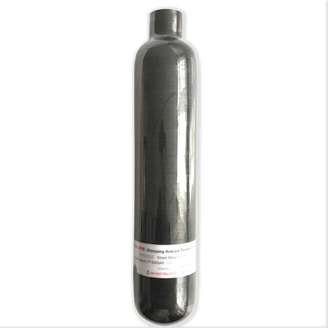 AC3050 Acecare 300Bar الهواء المضغوط كرات الطلاء الهواء/HPA/PCP خزان/اسطوانة ل كرات الألوان التكتيكية/PCP بندقية الهواء/بندقية/Sinairsoft