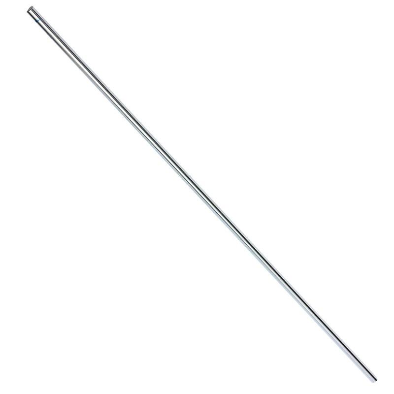 8mm L600mm linear shaft Outer Diameter OD 8mm x 600mm Cylinder Liner Rail Linear Shaft Optical Axis 3d printer accessories