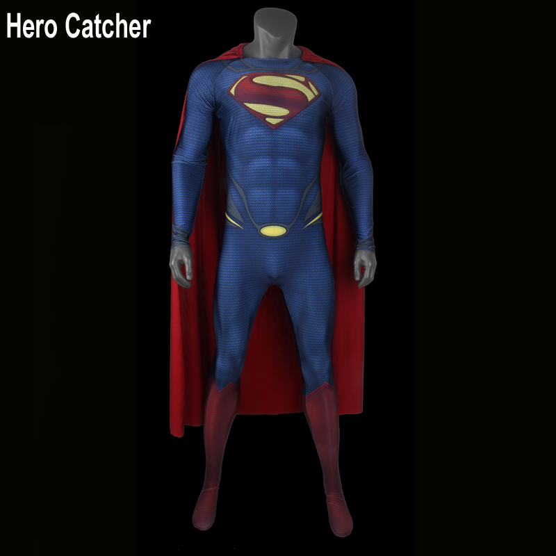 Hero Catcher relleno de espuma de alta calidad en relieve Logo - Disfraces