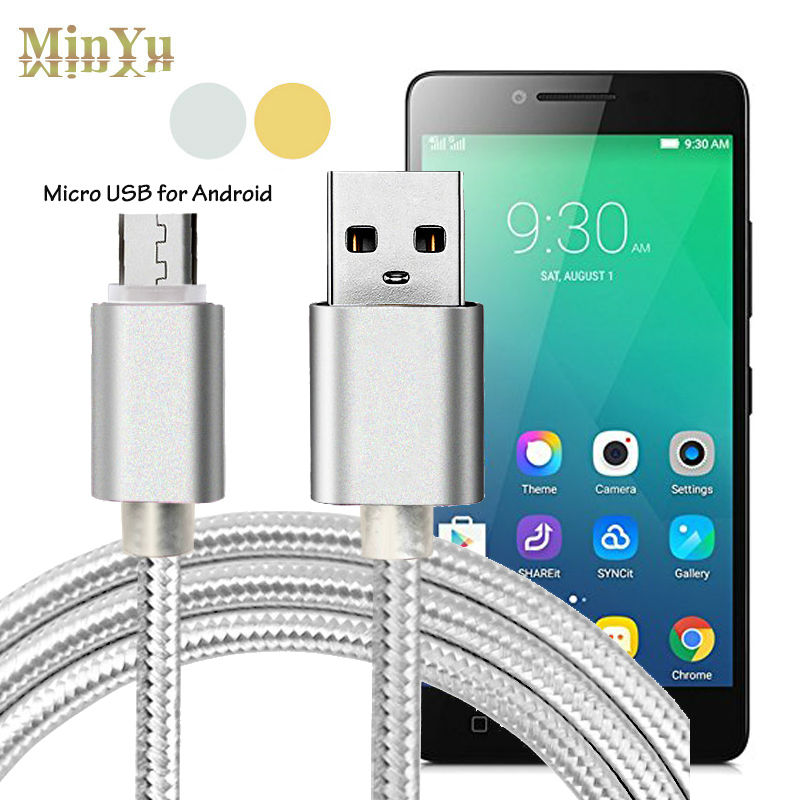Cable for Samsung Galaxy Note 3 Note III N9000 Super Speed 5 Gbps USB 3.0 Male to Micro B Mail Connector Cable 3 Feet 1M