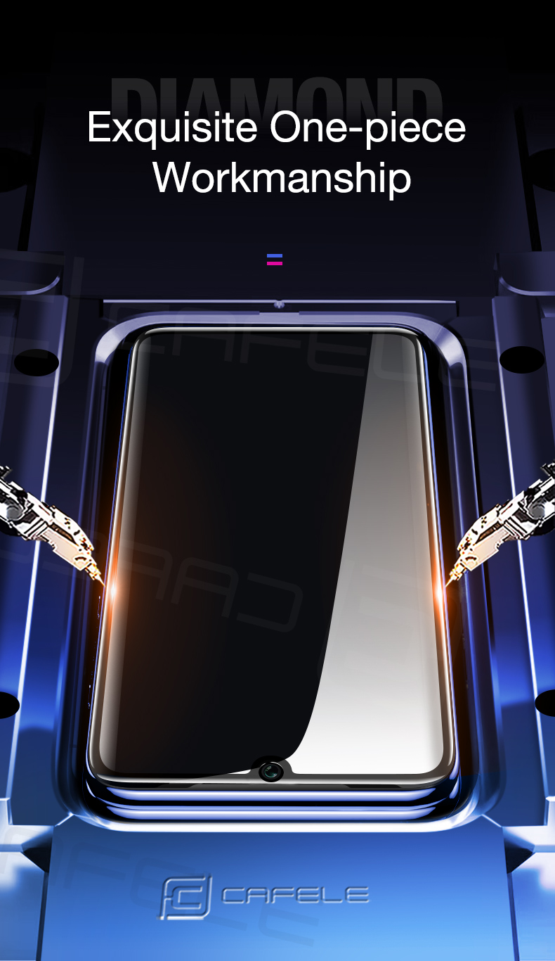 screen protector for xiaomi mi 9 se tempered glass (2)