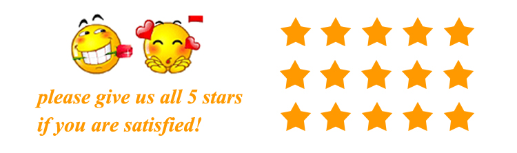 feedback5stars