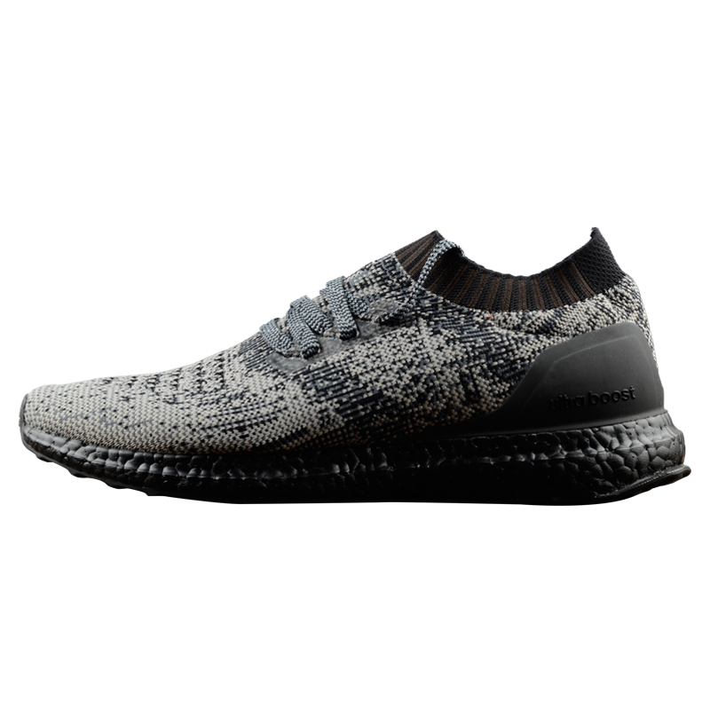 best value 449d6 4e2d6 adidas ultra boost uncaged mens