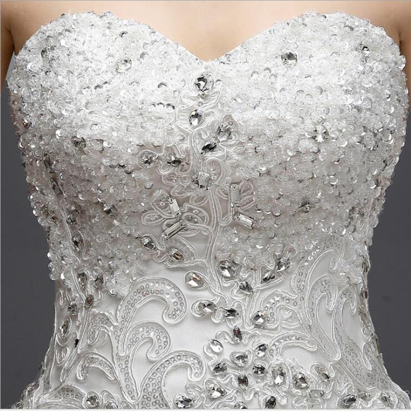 7d0f5c08283 קנו שמלות כלה ושמלות טראש דה דרס