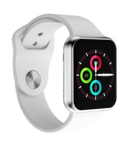 Watch Bluetooth 4.0 Heart rate tracker Smart Watch Series 4 SmartWatch Case for Apple iOS iPhone Xiaomi Android Smart PhoneWatch Bluetooth 4.0 Heart rate tracker Smart Watch Series 4 SmartWatch Case for Apple iOS iPhone Xiaomi Android Smart Phone