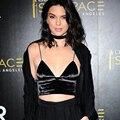 Moda Jihan Veludo Mulheres Bralette Encabeça Comisoles Outfit Top Colheita Cami Sutiã Senhoras Lingerie v Profundo Tops Triângulo Sexy Intimates