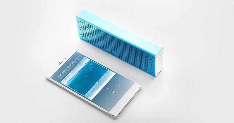 Xiaomi Bluetooth Speaker-07