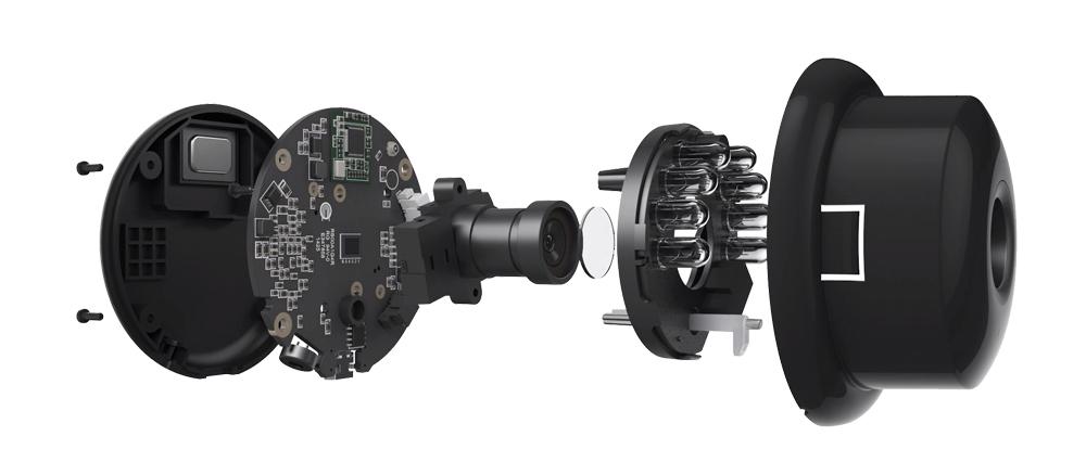 Yi-720P-Home-Camera-1_12