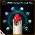 Jakcom N2 Smart Nail New Product Of Mobile Phone Touch Panel As For Samsung Galaxy Note Ii Zte Geek Fly Iq245
