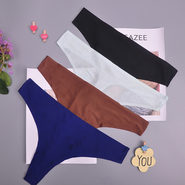 big size 5XL 4XL 3XL Women's Sexy lace Thongs G-string Underwear Panties Briefs For Ladies T-back lingerie 1pcs/Lot  ac39b-wah09