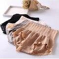 Сексуальное нижнее белье кружево бесшовные высокая талия высокое - повышение после родов живот формирование формирователь трусики краткая трусики