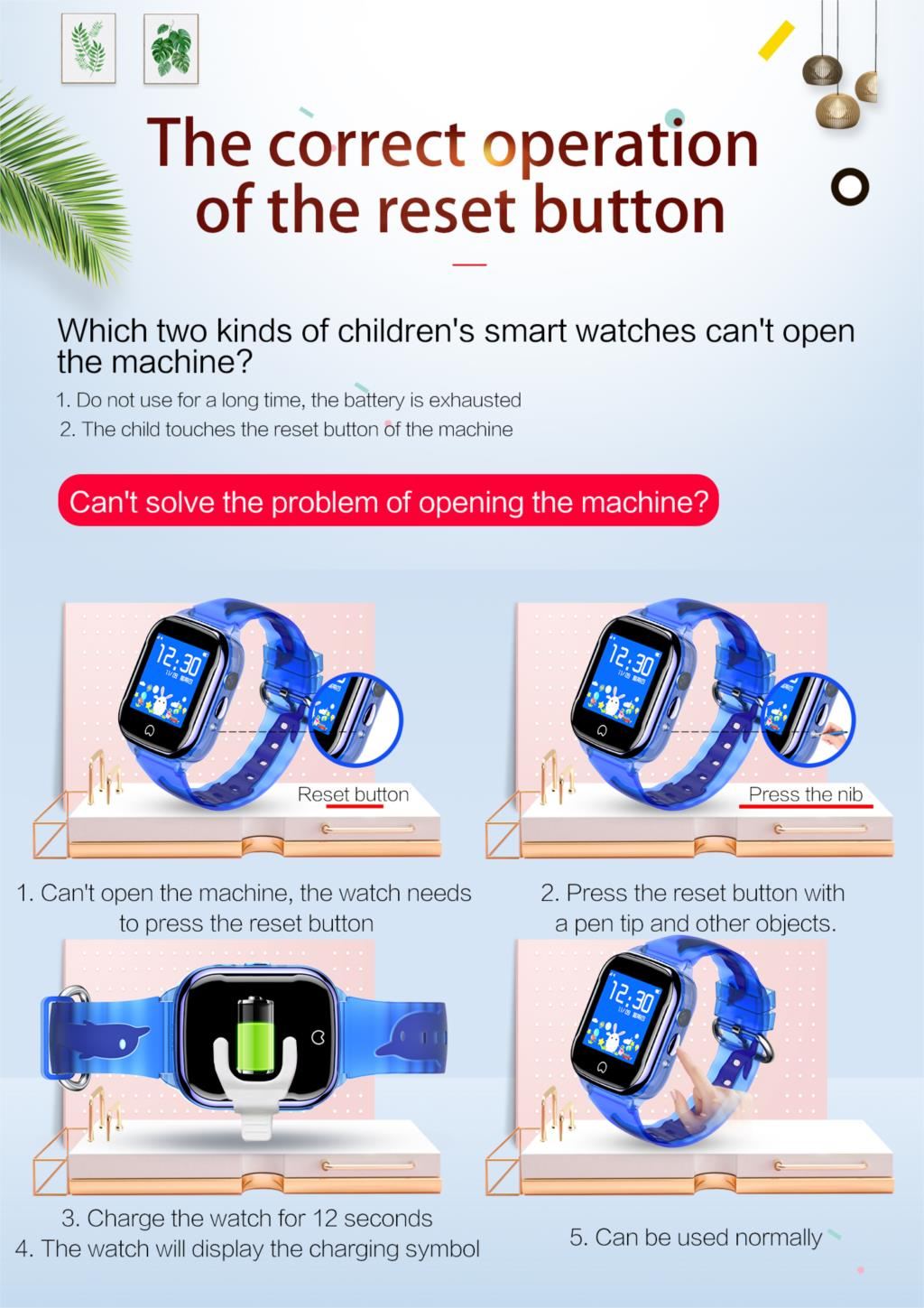 HTB1ssQodv5G3KVjSZPxq6zI3XXaM - K21 Smart GPS Watch Kids New IP67 Waterproof SOS Phone Kids Smart Watch Children Clock Fit SIM Card IOS Android Wristwatch