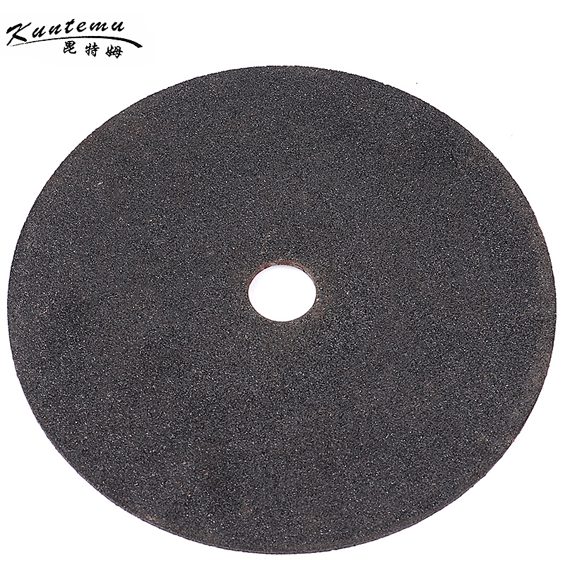 10PCS 180mm Cut Off  Wheel For Stainless Steel /Iron/ Metal Cutting