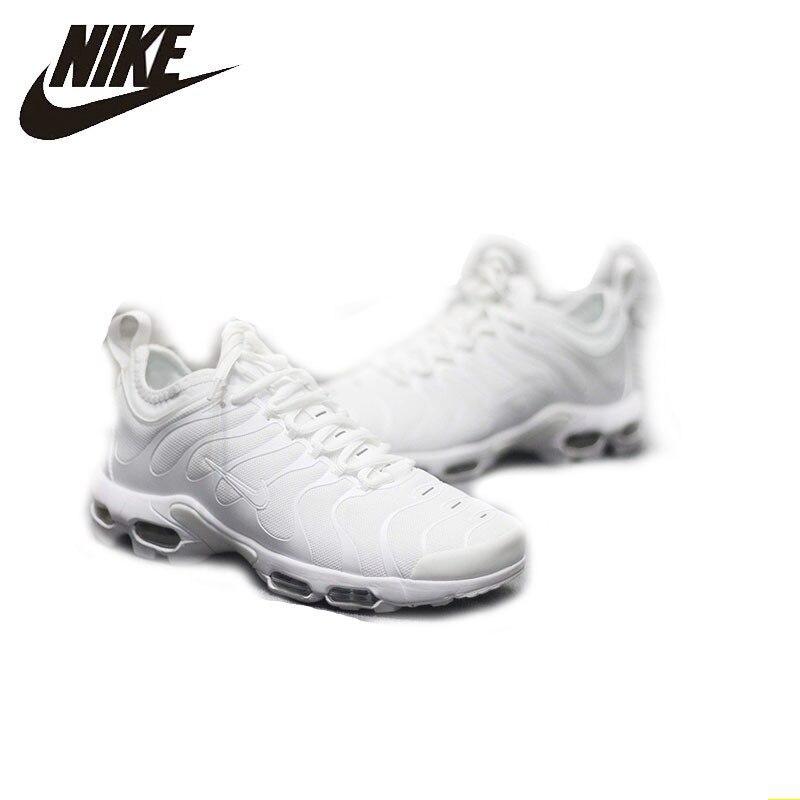 Nike officiel Original coussin d'air Max 95 course chaussure homme chaussure loisirs mouvement hommes sport baskets #898015-109