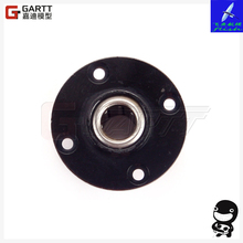 Freeshipping GARTT GT450L one way bearing hold For Align Trex RC Helicopter