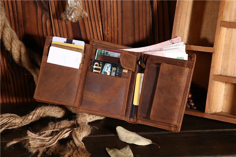 wallet (20)