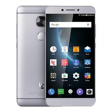 LeTV LeEco Le Max 2 X829 4GB RAM 64GB ROM 5.7inch Android 6.0 OS 4G LTE Smartphone 64-Bit for Qualcomm Snapdragon 820 – Gold