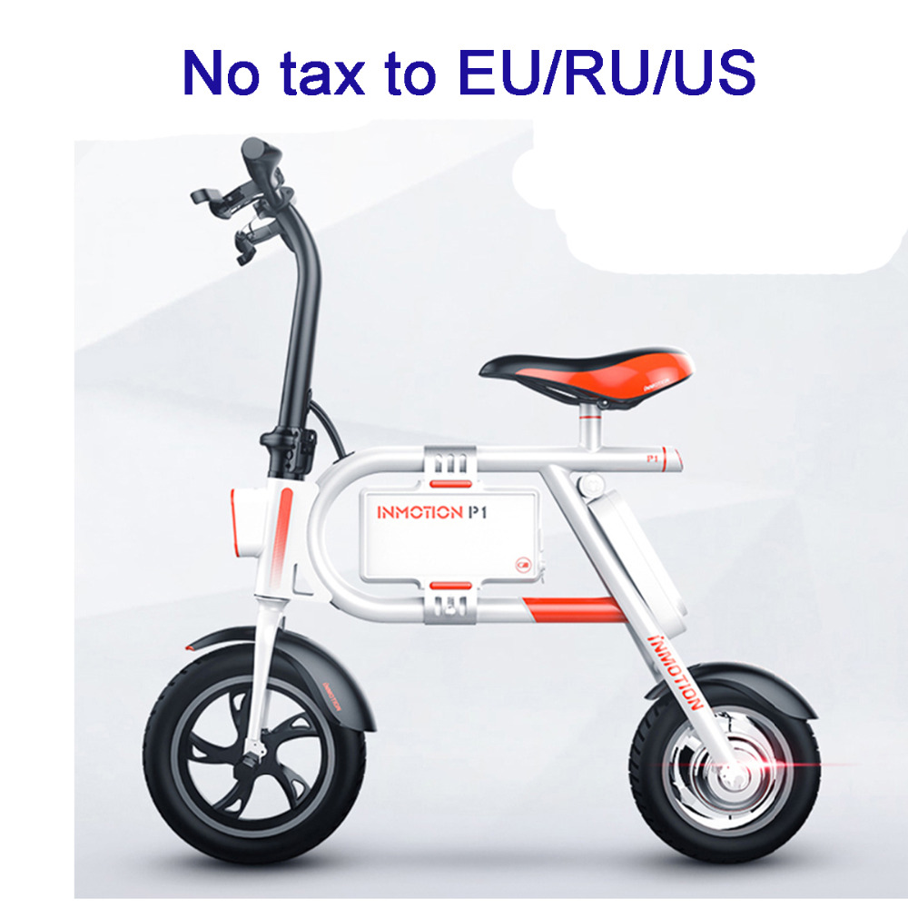 online buy wholesale mini scooter from china mini scooter. Black Bedroom Furniture Sets. Home Design Ideas