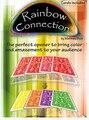 Rainbow Connection by Mathieu Bich -magic