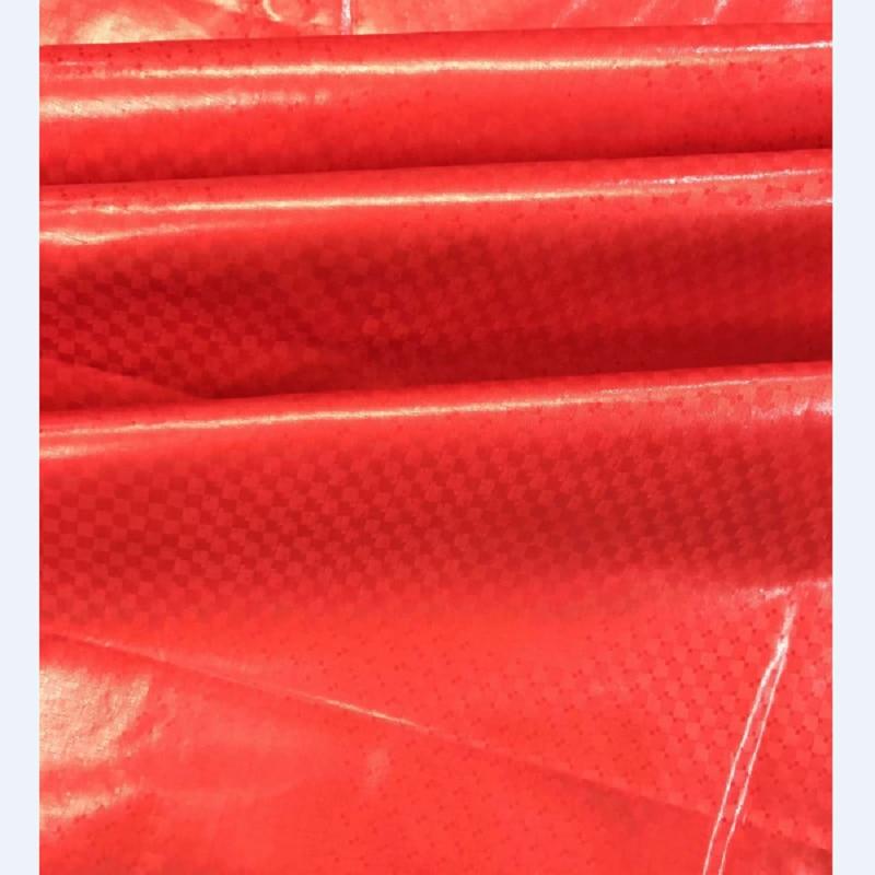 Хорошее качество tissu Базен riche getzner жаккард бассейна африканская ткань 5 ярдов/партия последние нигерийские Швейные парчи ткань для платья