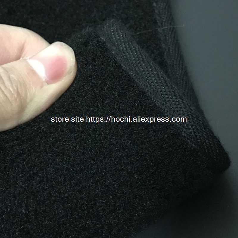 Per Hyundai ix35 Tucson 2018-2019 cruscotto tappetino pad di Protezione Ombra Cuscino Pad interni sticker car styling accessori