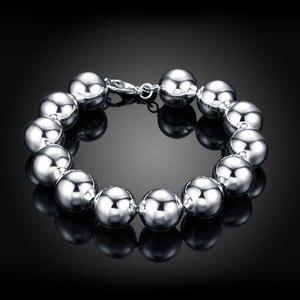 Image 3 - Unisex Ball Jewelry Big Size 14mm