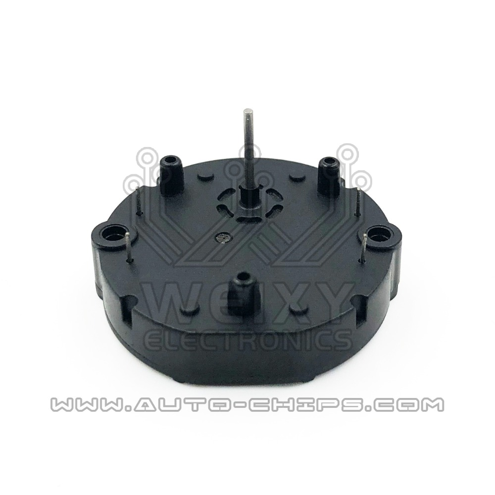 VID29-05 motor deslizante do painel automotivo