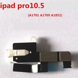 Image 5 - Audio oortelefoon kabel hoofdtelefoon kabel hoofdtelefoonaansluiting voor ipad 3 4 5 6 air mini4 ipad pro 9.7 10.5 12.9