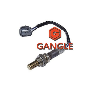 Para 1990-1997 Honda Accord 2.2L oxígeno Sensor Lambda GL-24095 234-4095 36531-PT2-J02 36531-PT2-J03 36531-PT2-J04