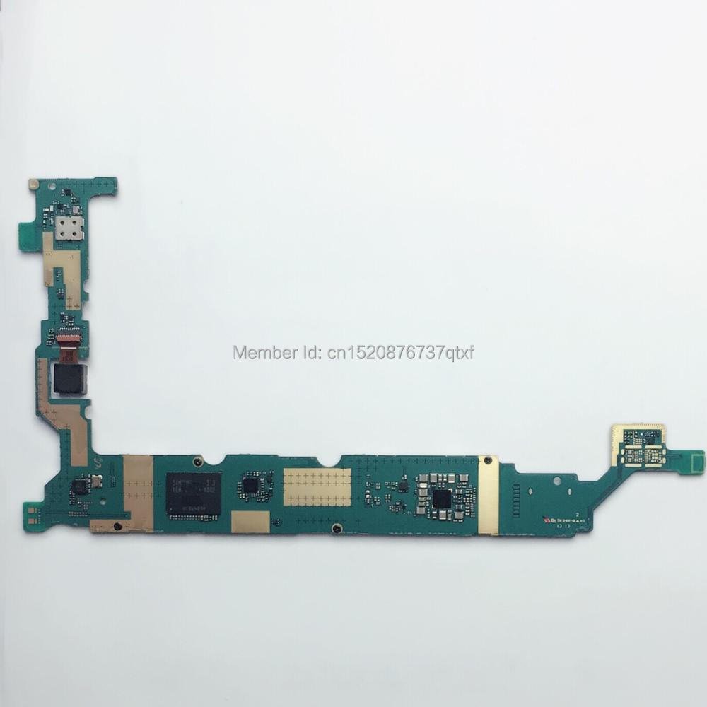 MAIN-MOTHERBOARD-Unlocked-FOR-SAMSUNG-GALAXY-NOTE-8-0-4G-N5100MAIN-MOTHERBOARD-Unlocked-FOR-SAMSUNG-GALAXY-NOTE-8-0-4G-N5100