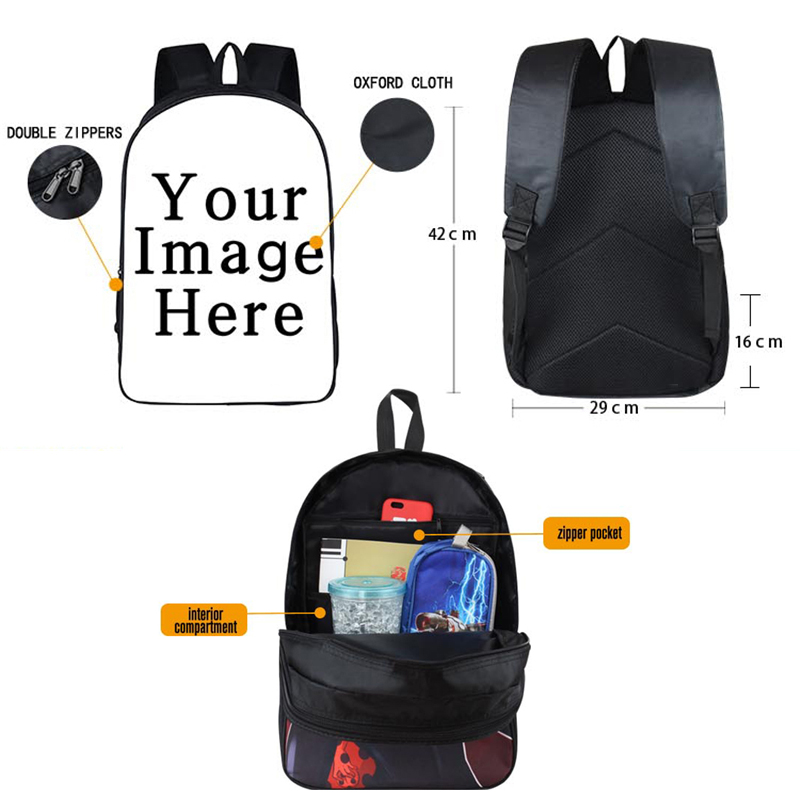 Anime Noragami Aragoto Yato Backpack For Teenage Girls Boys Cartoon Yukine  Children School Bags Casul Book Bag Travel Backpacks. В избранное. Наведите  ... e137fd21efa8b