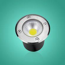acb36282b6 Popular Floor Spot Lights-Buy Cheap Floor Spot Lights lots from ...