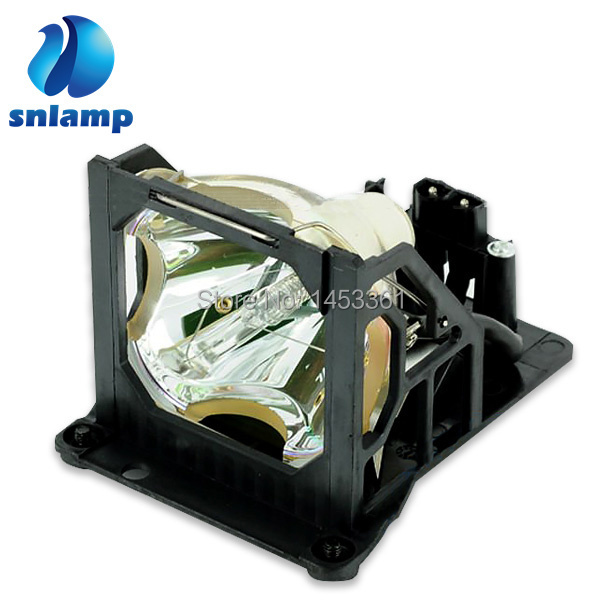 ФОТО Relacement  Projector lamp bulb SP-LAMP-008 for LP790HB