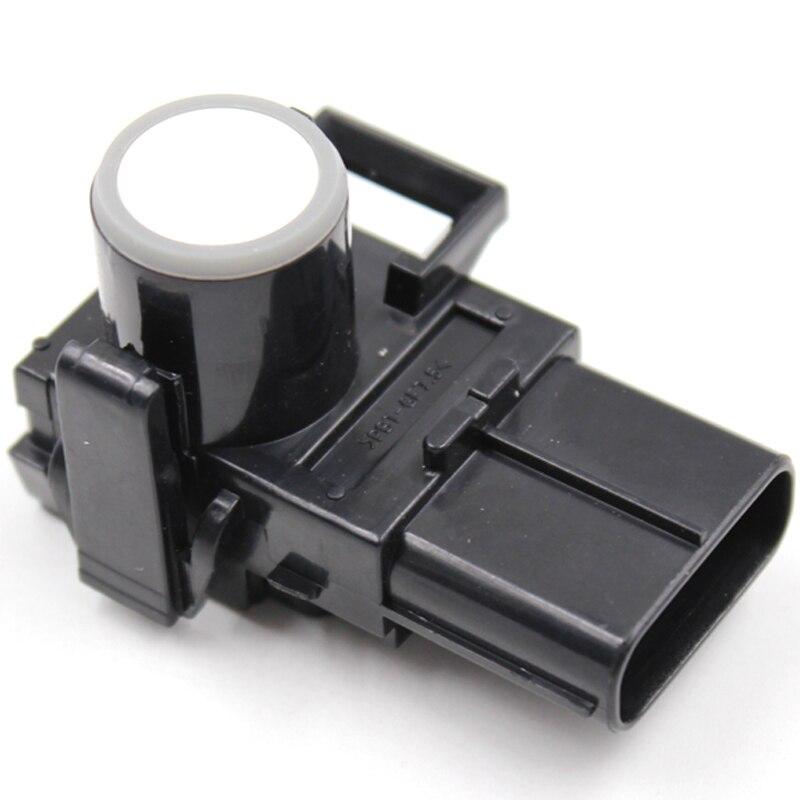 PDC Parking Sensor 89341-33190-A1/C0 For Lexus/LX570/RX350/Camry/Land Cruiser/ Toyota /Lexus RX350 GX460   Lexus RX