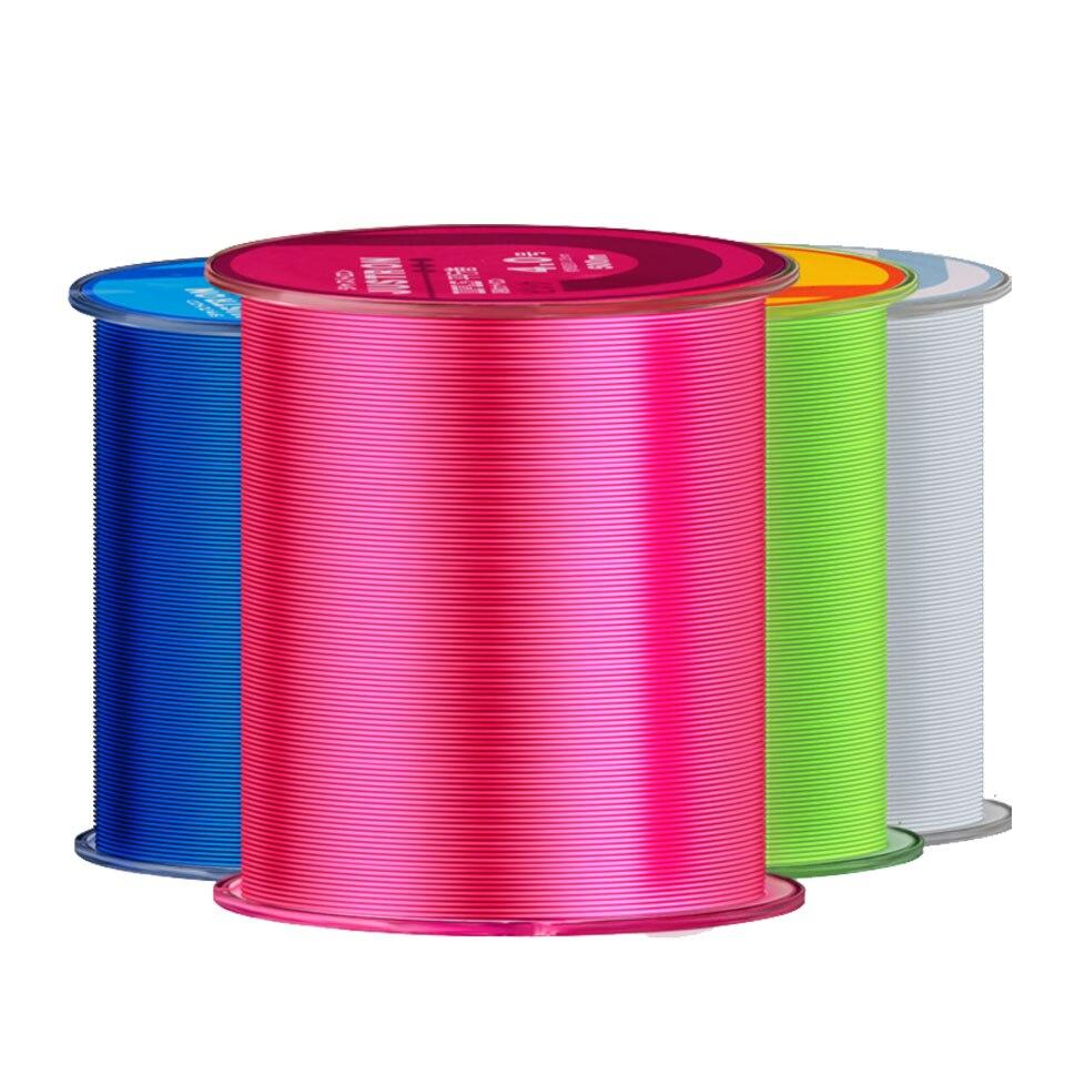 nylon-line-super-strong-nylon-font-b-fishing-b-font-line-500m-2-35lb-monofilament-line-japan-material-fishline-for-carp-font-b-fishing-b-font