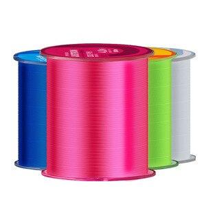 Nylon Line Super Strong Nylon