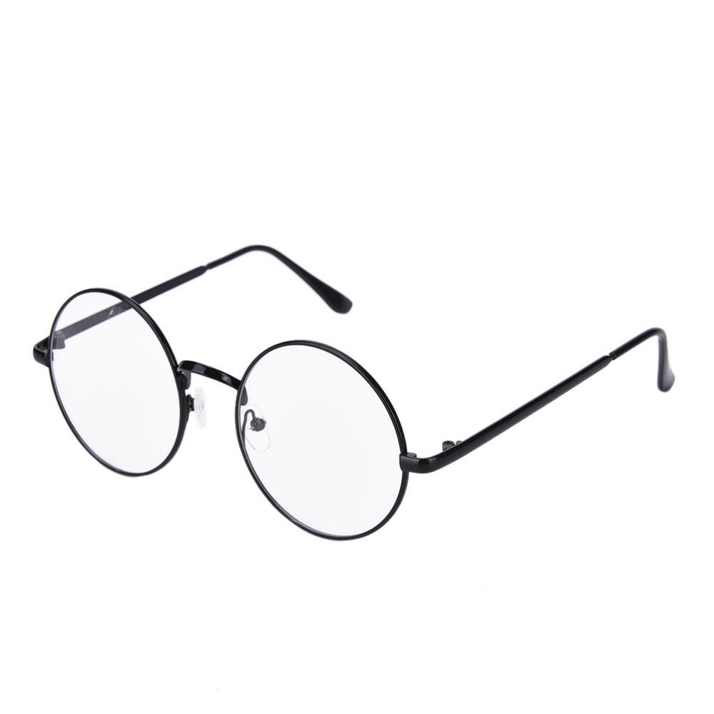 1 Stück Frauen Augenglasrahmen Männer Brillengestell Frauen Brillen Brillen Glasrahmen Grade Produkte Nach QualitäT