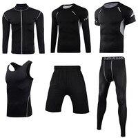 Men sportswear 6-1
